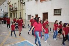 Encuentro Escuelas de Música 2017 (55)