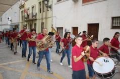 Encuentro Escuelas de Música 2017 (57)