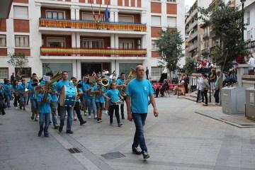Encuentro Escuelas de Música 2017 (64)