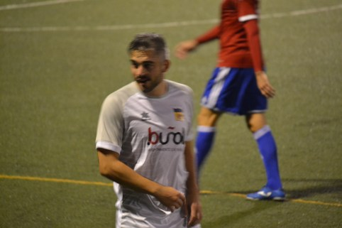 cd buñol - borriol 2017_8
