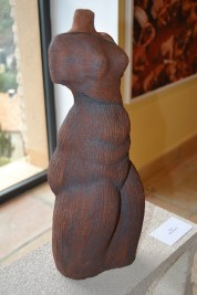 esculturas-DeP-2017-28