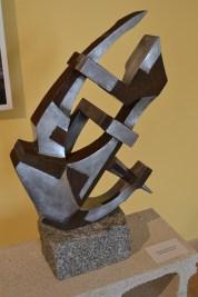 esculturas DeP 2017-31