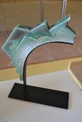 esculturas DeP 2017-35
