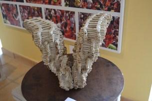 esculturas DeP 2017-4
