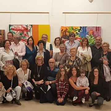 exposiciones DeP 2017-5