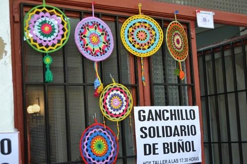 ganchillo-solidario-DeP-2017-1