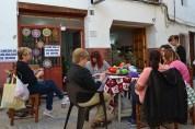 ganchillo solidario DeP 2017-4