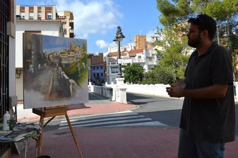 pintura-rapida-2017-1