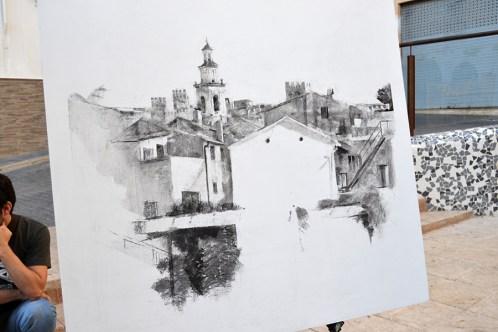 pintura-rapida-2017-11