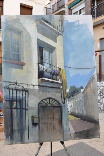 pintura rapida 2017-12