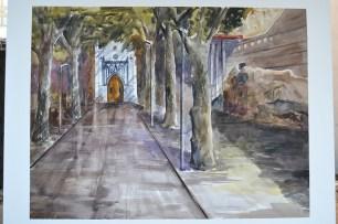 pintura rapida 2017-15