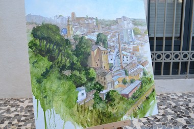 pintura-rapida-2017-16