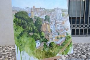 pintura rapida 2017-16