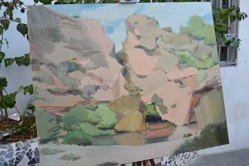 pintura rapida 2017-19