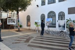 pintura-rapida-2017-21