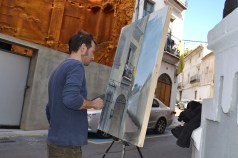 pintura rapida 2017-3