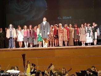 Opera Carmen (10)