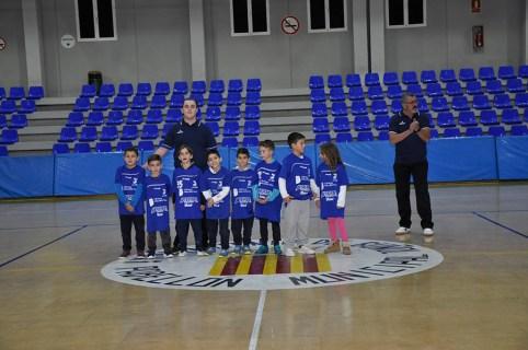 presentacion balonmano 2017-185