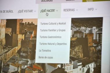 web turismo 2017-8