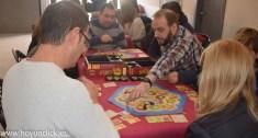 Game Festival (10)