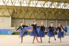 gimnasia (14)