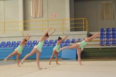 gimnasia (17)