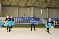 gimnasia (19)