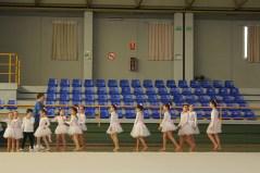 gimnasia (2)