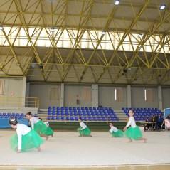 gimnasia (24)