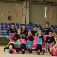 gimnasia (27)