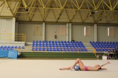 gimnasia (29)