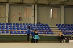 gimnasia (3)