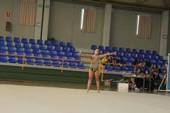 gimnasia (36)