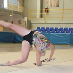 gimnasia (37)