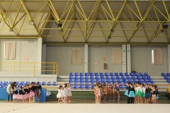 gimnasia (4)