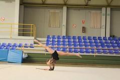 gimnasia (40)