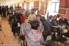 ley turismo (4)