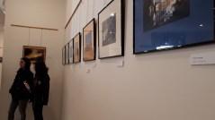 Inauguracion fotografias Venanci (4)