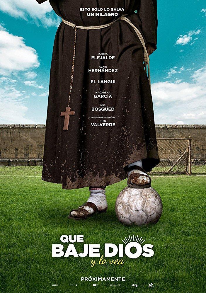 Que_baje_Dios_y_lo_vea-712511634-large