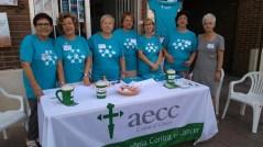 aecc 2017-15
