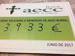 aecc 2017-8