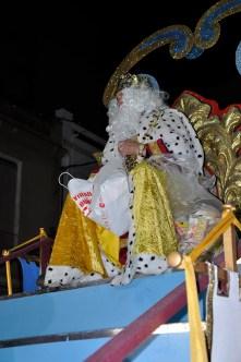 cabalgata reyes 2018-33