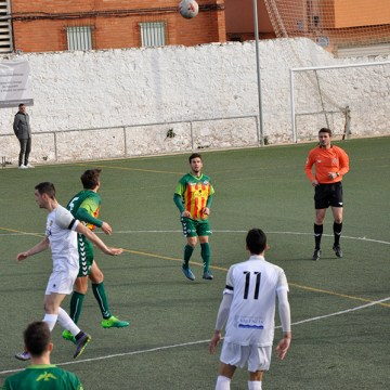 cd buñol-castellon2018_21