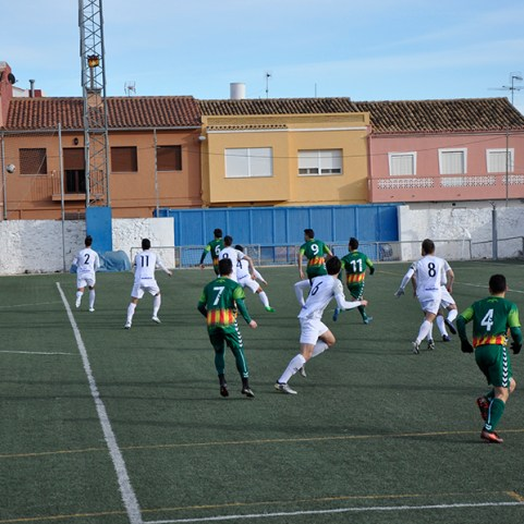 cd buñol-castellon2018_23