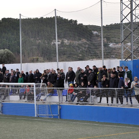 cd buñol-castellon2018_31