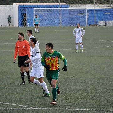 cd buñol-castellon2018_32