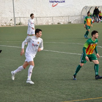 cd buñol-castellon2018_33