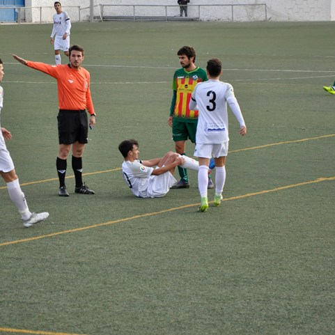 cd buñol-castellon2018_34