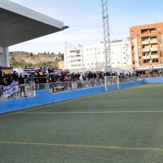 cd buñol-castellon2018_4