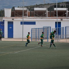 cd buñol-castellon2018_40
